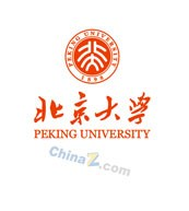 Link toPeking university vector logo
