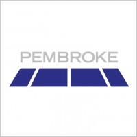 Link toPembroke logo