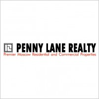 Link toPenny lane realty logo