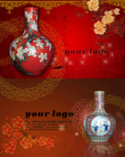 Link toPeony vase cards 2 psd