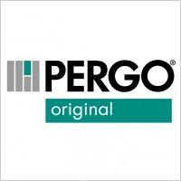 Link toPergo 1 logo