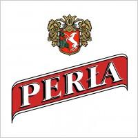 Link toPerla logo