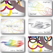 Link toPersonality profile card vector images