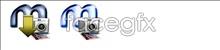 Link toPersonalized photo album icon