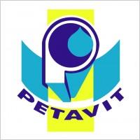 Link toPetavit logo