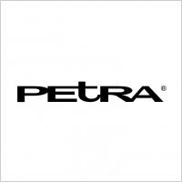 Link toPetra 1 logo