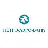 Link toPetro aero bank 0 logo
