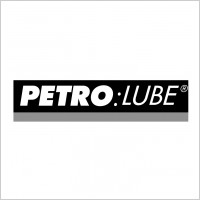 Link toPetro lube logo