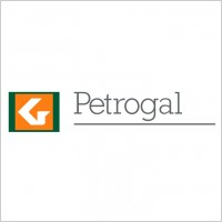 Link toPetrogal logo