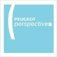 Link toPeugeot perspectives logo