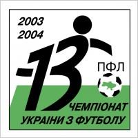 Link toPfl 1 logo