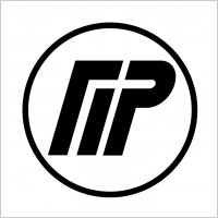 Link toPgr logo