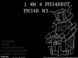 Link toPh34r m3.