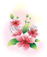 Link toPhantom of the flower vector