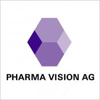 Link toPharma vision logo
