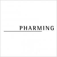 Link toPharming logo