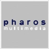 Link toPharos multimedia logo