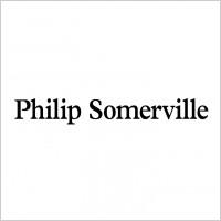 Link toPhilip somerville logo
