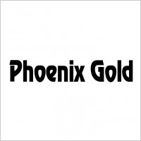 Link toPhoenix gold logo