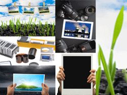 Link toPhoto frame templates hd pictures