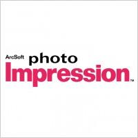 Link toPhotoimpression logo