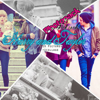 Link toPhotopack taylor&harry+1collage