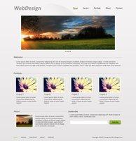 Link toPhotorapher portfolio