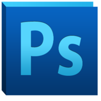 Link toPhotoshop cs5 icon psd
