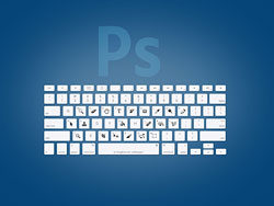 Link toPhotoshop keyboard shortcuts # 04-hd pictures