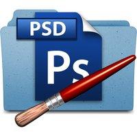 Link toPhotoshops folder v1