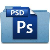 Link toPhotoshops folder v2