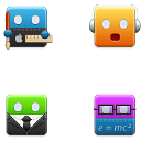 Link toPicnic icons