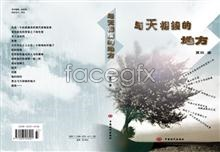 Link toPicture of book cover design psd source file