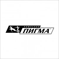 Link toPigma 0 logo