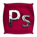 Pilowshop icons