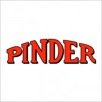 Link toPinder logo