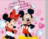 Link toPink mickey psd