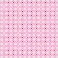 Link toPink rose pattern vector