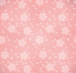 Link toPink seamless pattern background vector