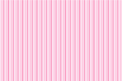 Link toPink striped background vector