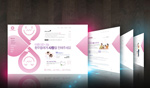 Link toPink style web page
