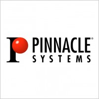 Link toPinnacle systems logo