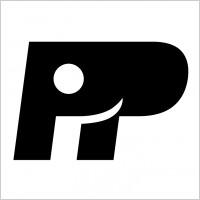 Link toPip 0 logo