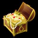 Link toPirates icons