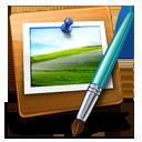 Link toPixelshop icons