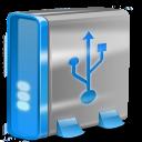 Link toPlain elegant icons