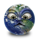 Link toPlanet earth icon