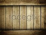 Link toPlank wood 1 psd
