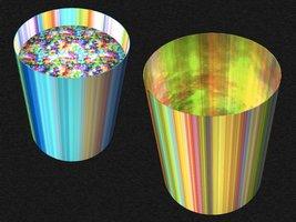 Link toPlasma gradient tumbler icons