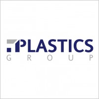 Link toPlastics group logo